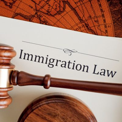 Immigration-Law-Square
